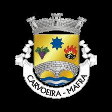 brazao-carvoeira-mafra
